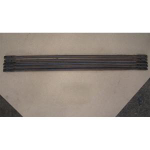 Barreau droit origine FRANQUET longueur 790 Ref 26043