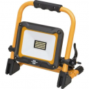 Projecteur portable LED 20W IP65 JARO BRENNENSTUHL