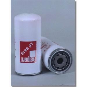 Filtre à huile à visser Fleetguard LF3413