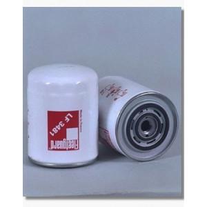 Filtre à huile Fleetguard LF3481