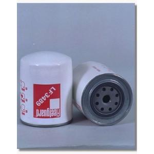 Filtre à huile à visser Fleetguard LF3489