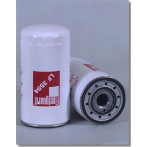 Filtre à huile Fleetguard LF3594