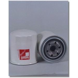 Filtre à huile Fleetguard LF3608