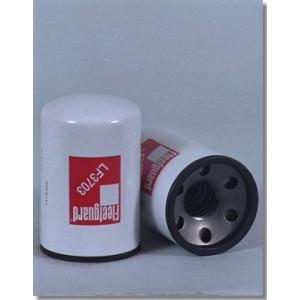 Filtre à huile à visser Fleetguard LF3703
