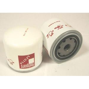 Filtre à huile à visser Fleetguard LF3714