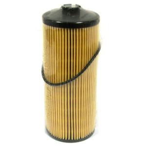 Filtre à huile Fleetguard LF3914