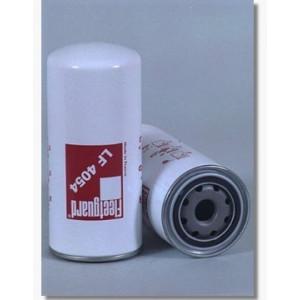 Filtre à huile à visser Fleetguard LF4054