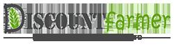 DiscountFarmer.com, vente en ligne de pièces agricoles à prix mini