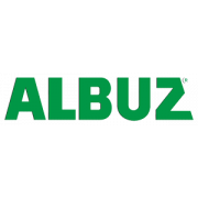 Albuz