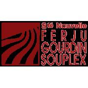 Gourdin