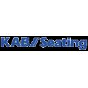 Kab / Seating