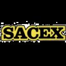 Sacex