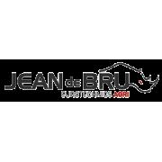 Jean de bru
