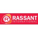 Rassant